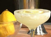 Lemondrop_1